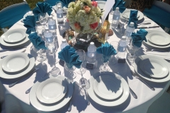 bDASHd_Events.Beach_Wedding.1