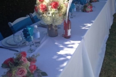 bDASHd_Events.Beach_Wedding.3