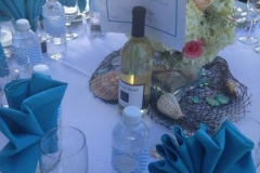 bDASHd_Events.Beach_Wedding.5