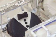 bDASHd_Events.Bakery_Chocolate_Covered_Oreos.2